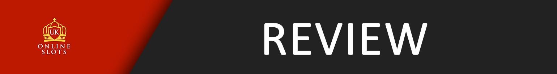 UK Online Slots-review