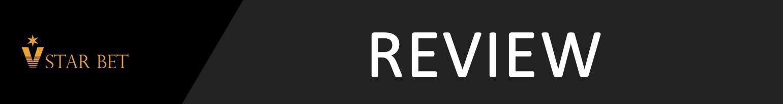 VStarBet-review