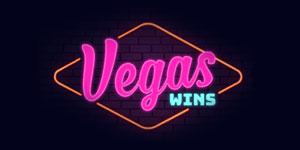 Vegas Wins Casino